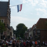 Naarden Presenteert & Open Monumentendag zondag 11 september 2016